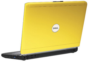 Dell_sunshine_yellow_02