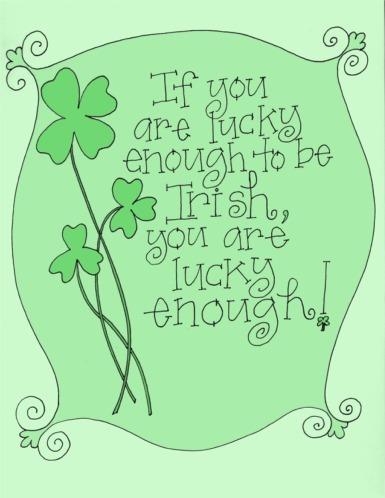 Irish_blog