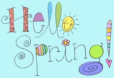 Happy_spring_blog