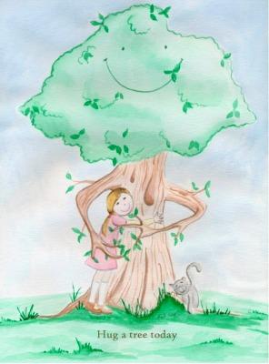 Tree_hugger2_2