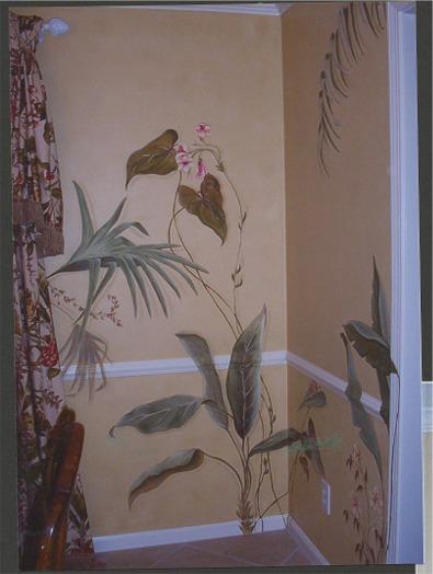 Tropical_mural1