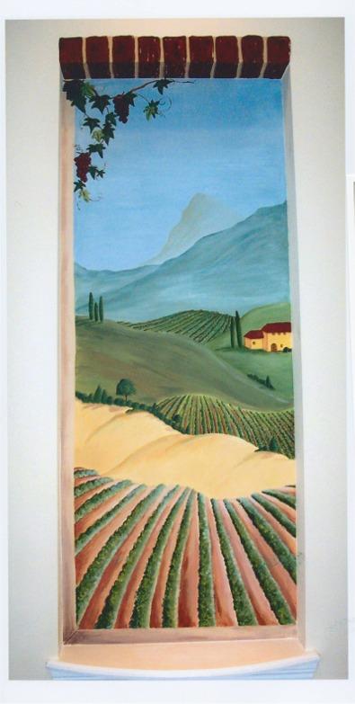Vineyard_mural