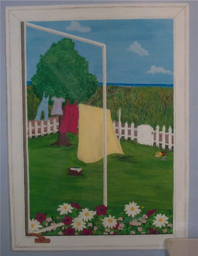 Window_mural