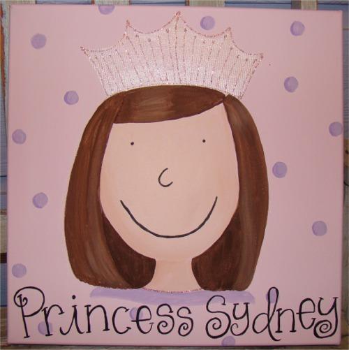 Princess_sydney
