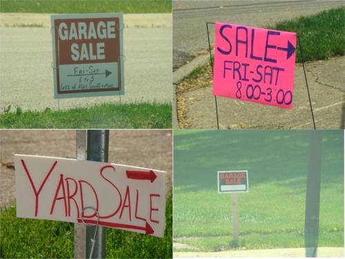 Garage_sales