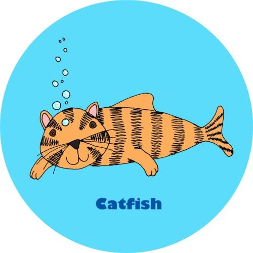 Catfish_circle