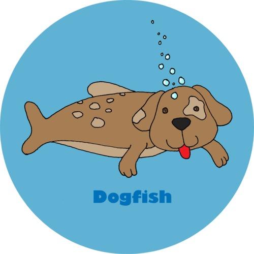 Dogfish_circle