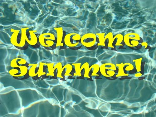Pool_water_2