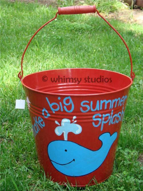 Whale_bucket
