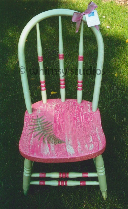 Fern_chair