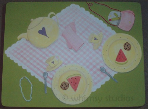 Tea_party_table_2