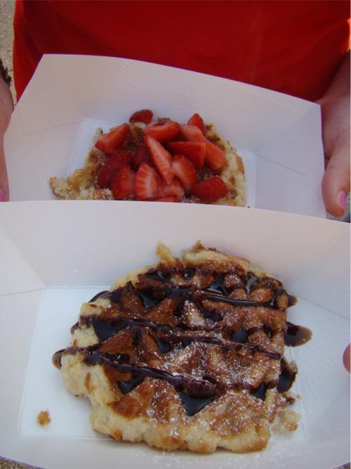 Waffles_at_fm