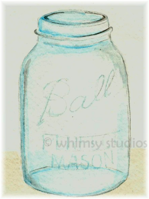 Blue_ball_jar