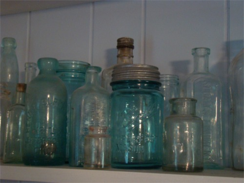 Glass_bottles