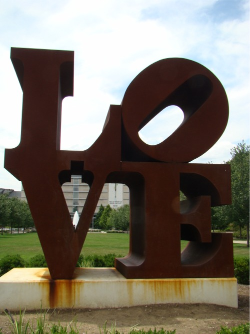 Robert_indiana_love