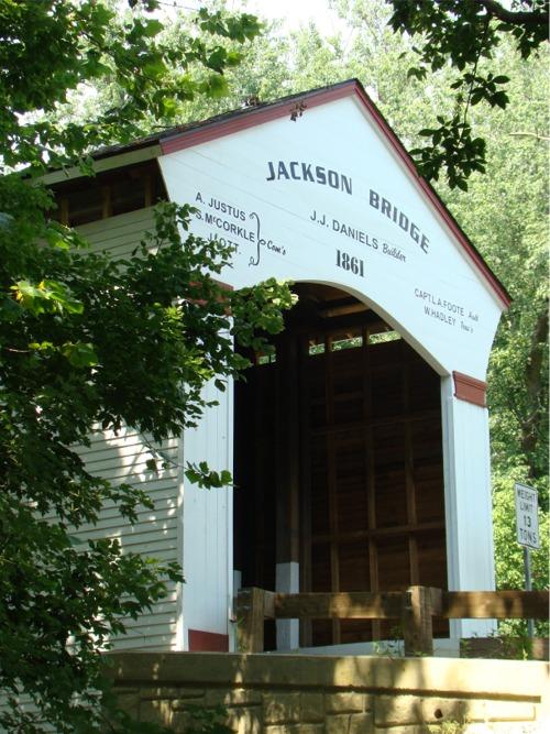 Jackson_bridge