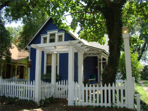 Jennys_house