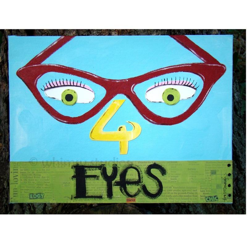 4_eyes_full