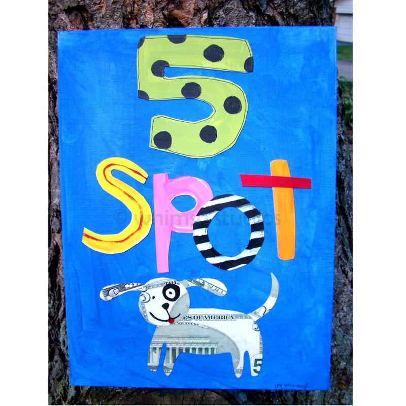 5_spot_full_2