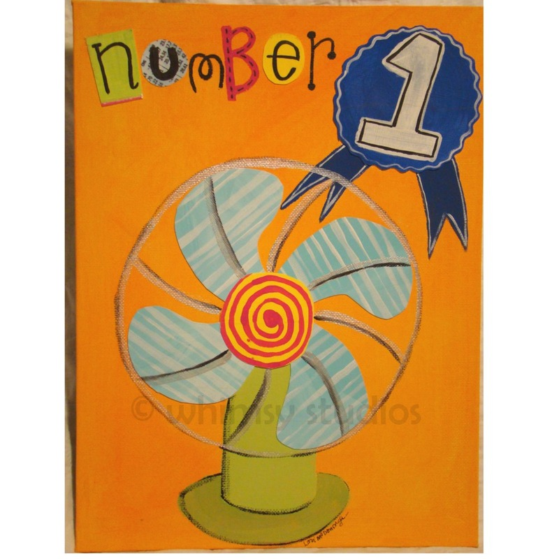 Number_1_fan_full