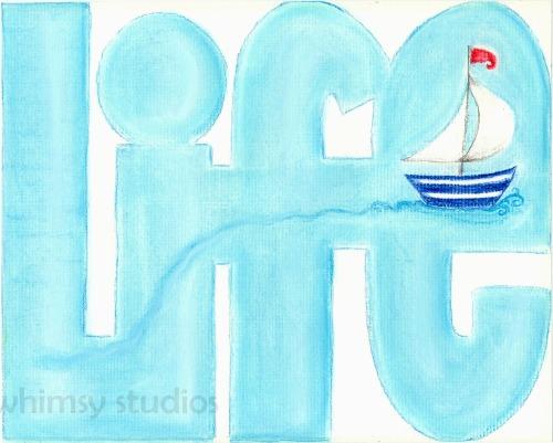 If_sail