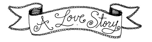 A_love_story
