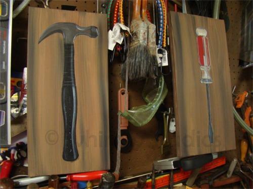 Workshop_tools