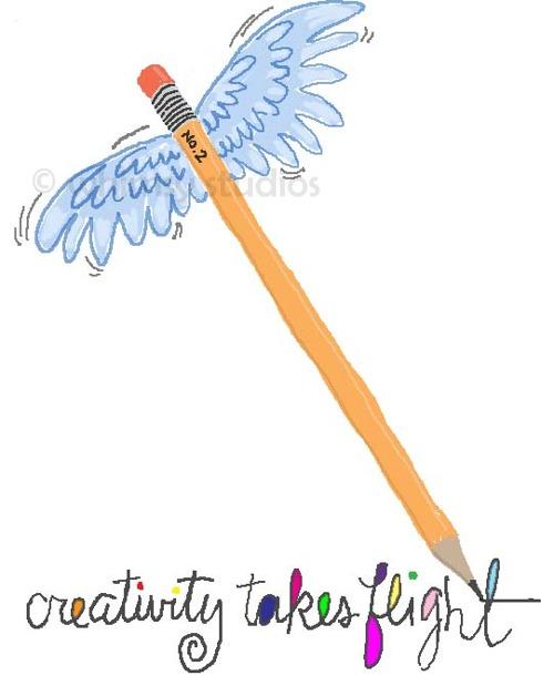 Creativity_takes_flight